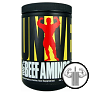 100% Beef Aminos (200 таб.) от Universal Nutrition