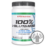 100% L-GLUTAMINE (300 гр.) от VPS Nutrition