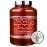 100% Whey Protein Professional (2350 гр.)