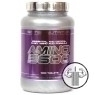 AMINO 5600 (1 000 таб.) от Scitec Nutrition
