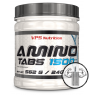 AMINO TABS 1500 (240 таб.) от VPS Nutrition