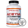 Acetyl L-Carnitine (60 таб.) от VPS Nutrition