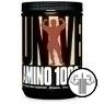 Amino 1000 (500капс) от Universal Nutrition
