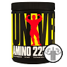 Amino 2250 Universal Nutrition (260 таб) от Universal Nutrition