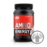 Amino Energy Chewables (75 таб)