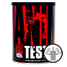 Animal Test (21 пак) от Universal Nutrition
