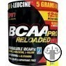 BCAA-Pro Reloaded (456 гр)