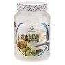 BCAA (1000 гр. ) от Good Supps