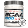 BCAA 1000 (150 таб.) от VPS Nutrition