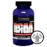 BCAA Softgels Ultimate (180 кап)