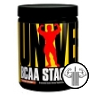 BCAA Stack (250 гр) от Universal Nutrition