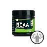 BCAA + Creatine Powder (369г)