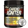 Cardio Igniter (320 гр.) от Top Secret Nutrition