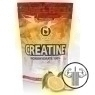 Creatin Monohydrate 100% (300 гр.) от a Tech nutrition