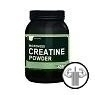 Creatine Powder (600г) от Optimum nutrition