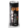Cube TRIBULUS Energy (250 мл.)