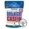 Day & Night Casein (500 гр.)