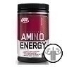 Essential Amino Energy (540 гр)