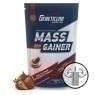 MASS GAINER (1000 гр.) от Geneticlab nutrition