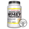 HYDROLYZED WHEY PROTEIN (908 гр.)
