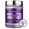 ISOLATE AMINO (250 капс.)