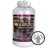 Kre-Alkalyn 1500 Powder (300 гр)