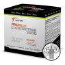 L-Carnitine 3600 (20 ампул.) от SPORT VICTORY NUTRITION