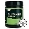 L - Glutamine Powder (600г)