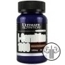 L-Carnitine 1000 Ultimate Nutrition (30 таб)