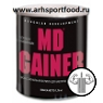 MD Gainer - 1.76 кг
