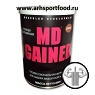 MD Gainer - 600 г
