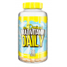 MULTIVITAMIN DAILY (180 таб.)