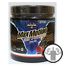Max Motion with L-Carnitine (500гр)