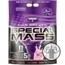 Special Mass Gainer (2715 гр.)