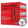 Methyl ARIMATEST (180таб.)
