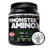 Monster Amino (375 гр)