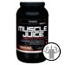 Muscle Juice Revolution (2,12 кг)