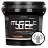 Muscle Juice Revolution (5.04кг) от Ultimate Nutrition
