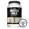 Muscle Milk Light CytoSport (1500 гр)