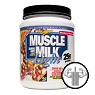 Muscle Milk Light CytoSport (750 гр)