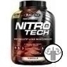 Nitro-Tech Performance Series (1800 гр)