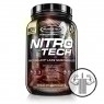 Nitro-Tech Performance Series (907 гр.)