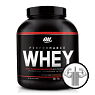 Performance Whey (1954 гр)