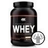 Performance Whey (975 г)