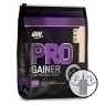 Pro Gainer (4450г) от Optimum nutrition