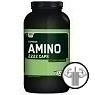 Superior Amino 2222 Caps (150капс)