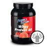 WHEY PROTEIN 80 (675г)
