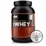 100% Whey Gold Standard (909 гр.)