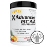 X-Advanced BCAA (440 гр.)
