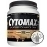 Cytomax Sports Performance Drink CytoSport (680 гр)